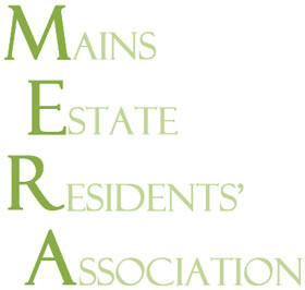 Mains Estate Residents' Association